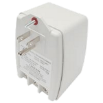 Home Security Alarm System Power Transformers, Batteries, and Supply Accessories