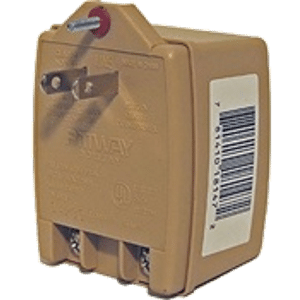 Honeywell 1321 Transformer For Vista Series Control Panel