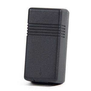 Honeywell 5822t Wireless Tilt Sensor Transmitter