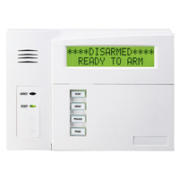 Save Money and Upgrade or Reactivate An Existing Security