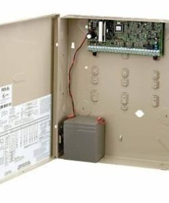Honeywell Vista-20P Hardwaired Alarm System