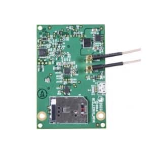 2GIG 2gig-ltev1-a-gc2 Verizon LTE Cellular Alarm.com Communicator For GC2