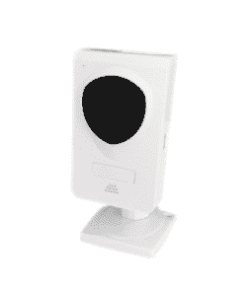 2GIG HD101 Indoor WIFI Camera For SecureNet