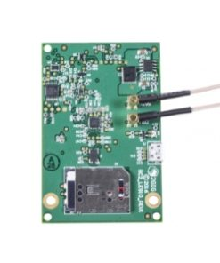 2GIG-LTEV-A-GC2 For ADC