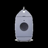 2GIG-PHB2-300