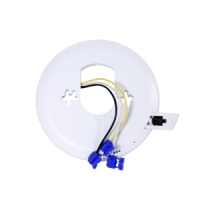 2GIG-SDS1-300