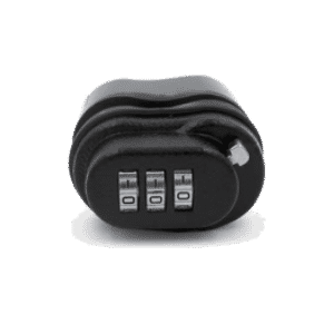 2GIG Wireless Gun Motion-GNGRD1