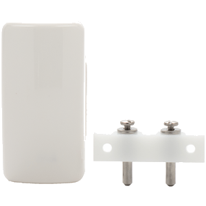 Home Security Alarm System Environmental Sensors