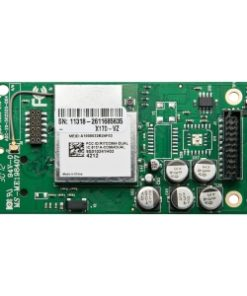 600-1048-xt-lte-vz-ge-interlogix-simon-xt-xti-cellular-lte-alarm-communicator-for-verizon-network
