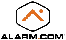 Alarm.com Alarm Monitoring