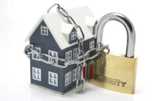 All About The High Security Safe - What You Should Know Before You Buy