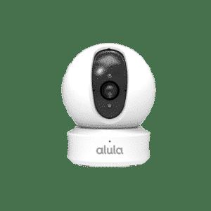 Alula RE702 360 Indoor Camera