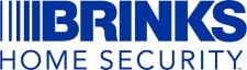 Switch Your Alarm Monitoring From Brinks and Save Money!