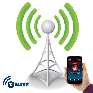 CellularInteractivezwave