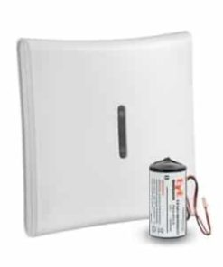 DSC PG9901-BATT PowerG Indoor Siren