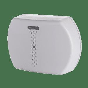 DSC PG9922 PowerG Glass Break Detector