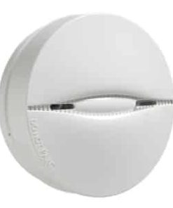 DSC PG9926 PowerG Wireless Smoke Detector