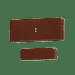 DSC-PG9975BR-PowerG-Door-and-Window-Transmitter-in-Brown-1
