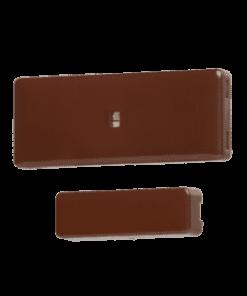 DSC PG9975BR PowerG Door and Window Transmitter in Brown