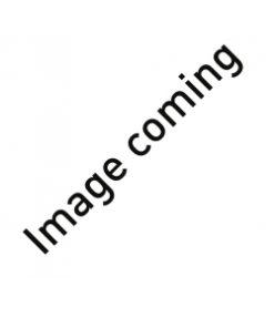 Honeywell Home PROSIXLCDDM Deskmount For RF6 Keypad
