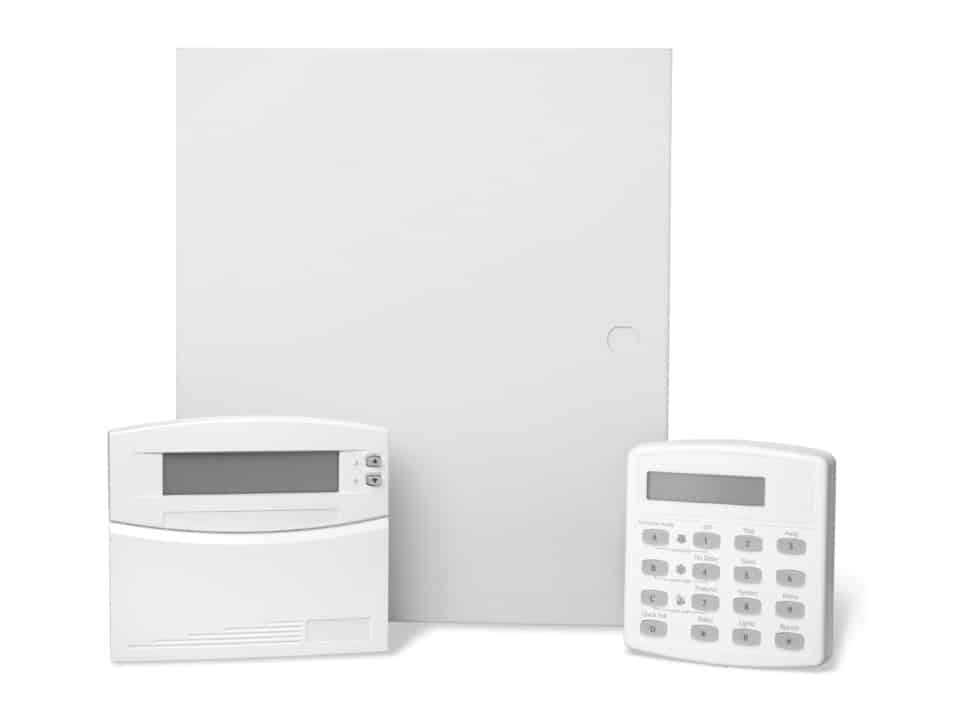 GE-Interlogix-Concord-4-Kit-with-two-Keypads