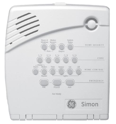 GE-Simon-3