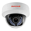 Home Security Alarm System Video Surveillance Cameras