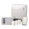 Home Security Alarm System Kits