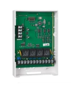 Honeywell 4204 Relay Module