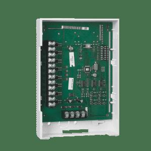 Honeywell 4219 Hardwired Zone Expander For Vista