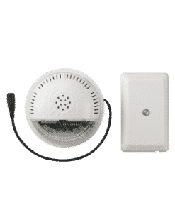 Honeywell 5877GDPK Garage Door Control Kit