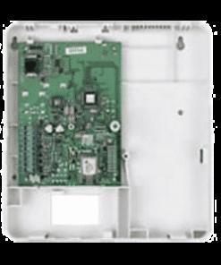 Honeywell 7847I IP Communicator For Vista Alarm Panels