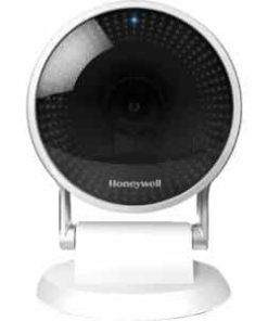 Honeywell IPCAM-WIC2 Next Generation Indoor Video Camera