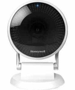 Honeywell IPCAM-WIC2 Next Generation Indoor Video Camera