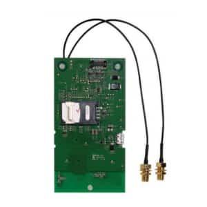 Honeywell LTE-21V-cellular-verizon-4G-LTE-alarm-communicator-for-Vista-21iPLTE