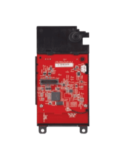 Honeywell LTE-L57A LTE communicator for lynx touch