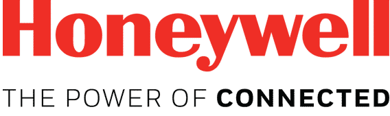 Honeywell-logo