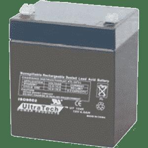 Power - Transformers, Supplies, Batteries