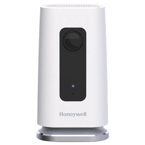 honeywell ipcam wic1 video camera for total connect home security kits uk home security kits bulk buy