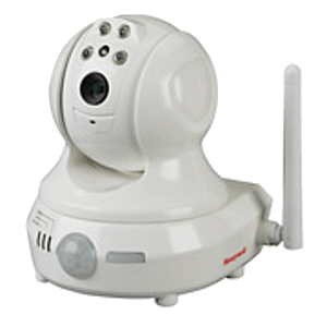 Home Security Alarm Systems Wireless Surveillance Cameras