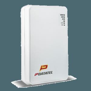 IP Internet Communicator for Alarm Monitoring