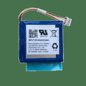IQ-Panel-2-Battery