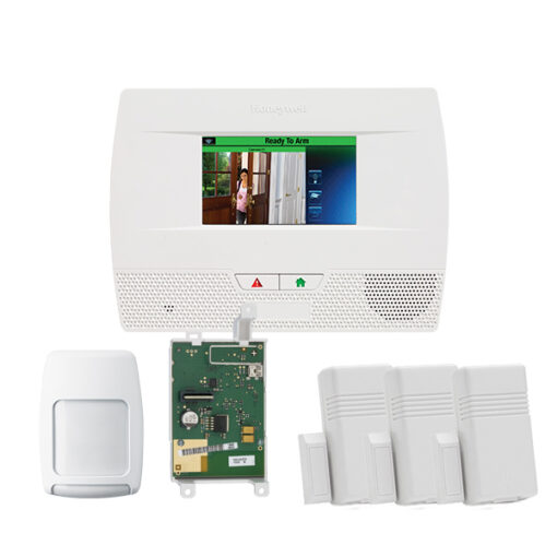 L5210 Kit with LTE