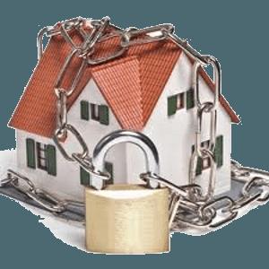 DIY Wireless Home Security Alarm System