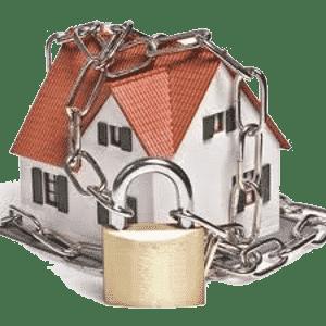 Alarm monitoring contract
