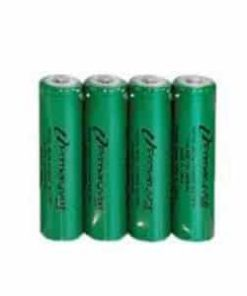 LogicMark Base Station Batteries
