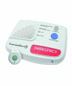 Personal Emergency Response Systems Pers Medical Alarms