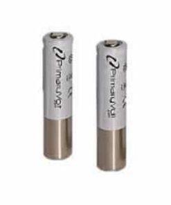 LogicMark Pendant Batteries