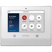 Honeywell Lyric with built in IP Internet wifi Communicator