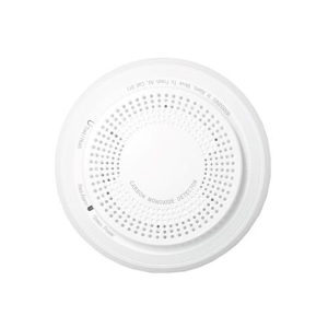 Honeywell Home PROSIXCO ProSeries Six Wireless Carbon Monoxide Detector